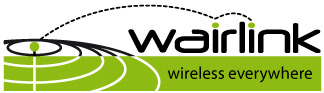 Wairlink. Wireless Everywhere